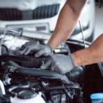 when-does-my-car-need-servicing